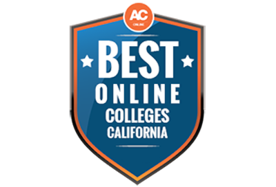 Affordable Colleges Best Online Colleges in California