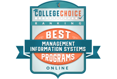 Best ITM Program Online