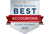 Best Online Accounting 2019