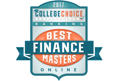 College Choice Best Online Psychology-masters-online-badge