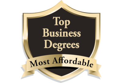Most Affordable Online Masters in Marketing