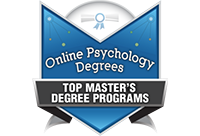 Online Psychology Degrees Top Masters Degree Programs