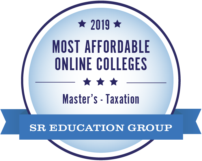 Online U Dot Org Most Affordable Online Colleges for Masters in Taxation