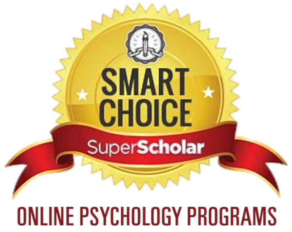 Smart Choice Online Psychology Programs