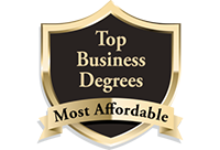 Top Business Degrees Most Affordable