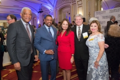 For the Love of Education 2016 Event Photo
