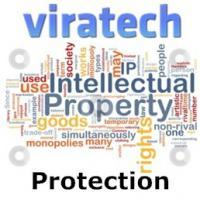 Viratech Protection