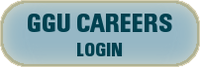 GGU Careers Login