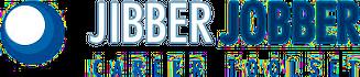 Jibber Jobber Logo