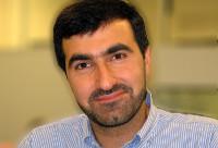 Abdallah Harb