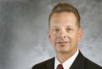 Alan R. Roper