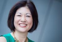 Carol Isozaki PwC
