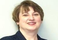 Christine Chojnacki