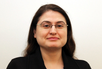 Cynthia Housel