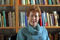 Deborah Sanborn