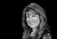 Diane Corni