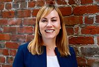 Fiona McKenna