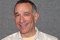 Jeff J. Pallin