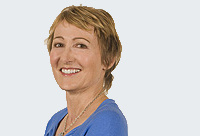 Leslie Burton