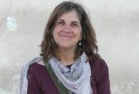 Lynn R. Byk, PhD