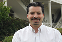 Martin Medeiros