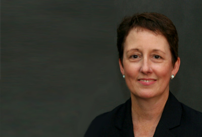 Mary Ellen McGillan,