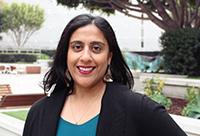 Neepa Parikh
