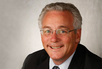 Randy Merk