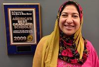 Reem Gohar, PMP, MBA