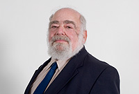 Roger Bernhardt