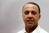 Siamak Zadeh
