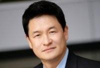 Stephen B. Jeong