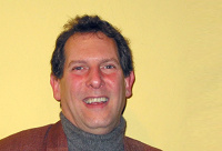 Steven Gilman