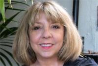 Sue Ann Hirschberg
