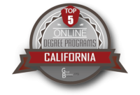 5 Best Online Business Schools in California