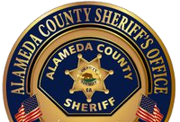 Alameda County Sheriff's Office, Featured Partner