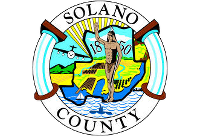 Solano County, Featured Partner
