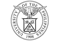 University of the Philippines - National College of Public Administration and Governance