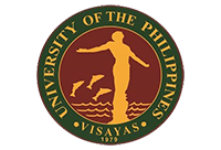 University of the Philippines - Visayas