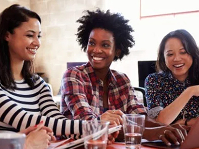 Diversity Managers: 10 Key Job Skills, Salary, and Required Education