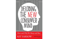 decoding-consumer-book