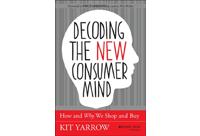decoding-consumer-book