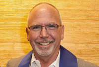 Bruce Jenks