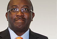 Enitan F. Adesanya Vice President, Risk Management & Compliance Officer, Kaiser Permanente