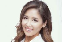 Julie Lim