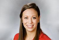 Lauren Stansell