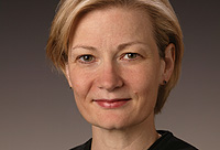 Morgan Christen Circuit Judge of the United States Court of Appeals for the Ninth Circuit