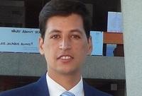 Nangyalai Attal