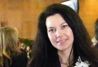 Olga Fish