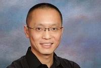 Tom Kuang, BA 15